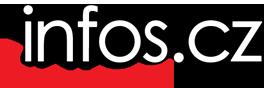 wp-login-logo